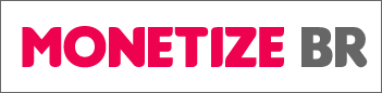 Monetize BR